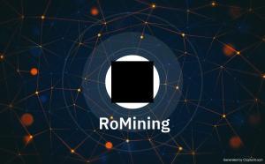 RoMining