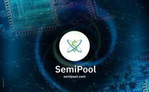 SemiPool