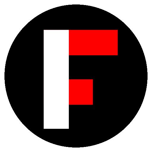 FairPool