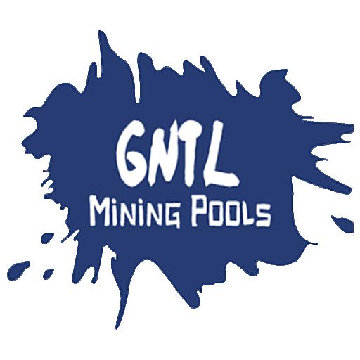 GNTL pools