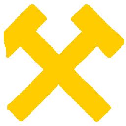 Miners Republic