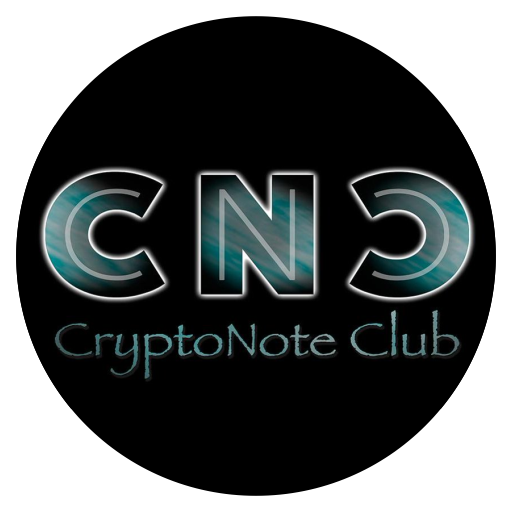 Cryptonote Club
