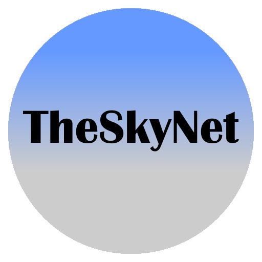 Theskynet