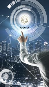 ArQmA