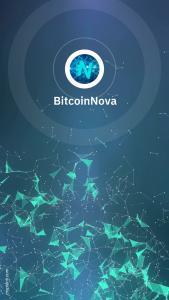 BitcoinNova
