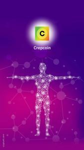 Crepcoin