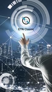 ETN Classic
