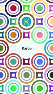 Karbo