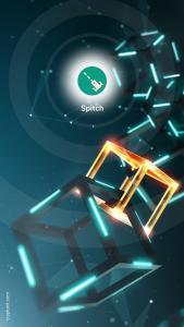 Spitch