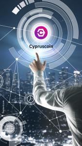 Cypruscoin