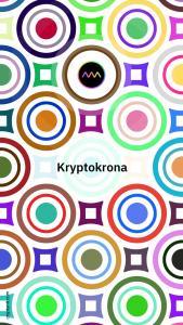 Kryptokrona