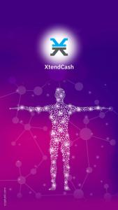 XtendCash