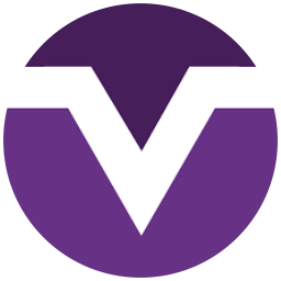 MoneroV Wallet