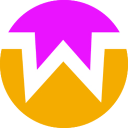 Wownero Light Wallet