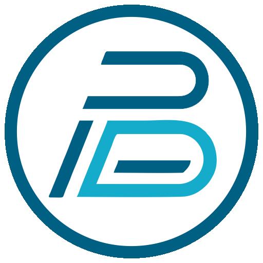 B2BCoin Web Wallet