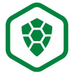 Turtlecoin Paper Wallet