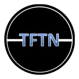 TFT Network Wallet