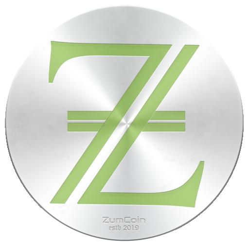 ZumCoin Wallet