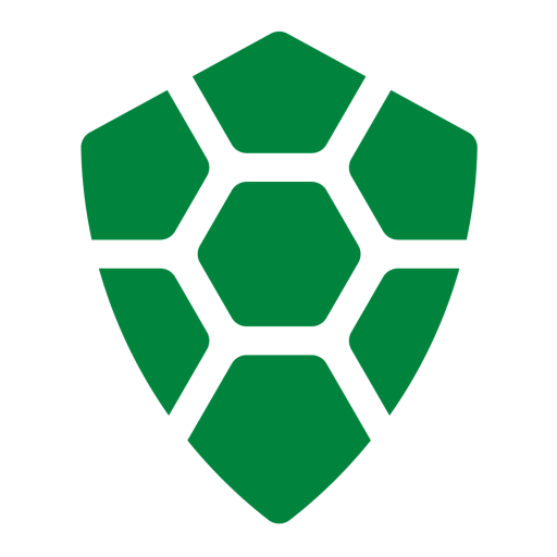 TurtleWallet