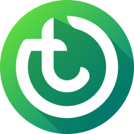Talleo WEB Wallet