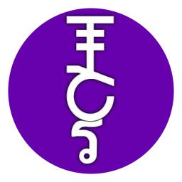 FTSCoin Wallet