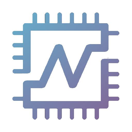 NERVA Wallet