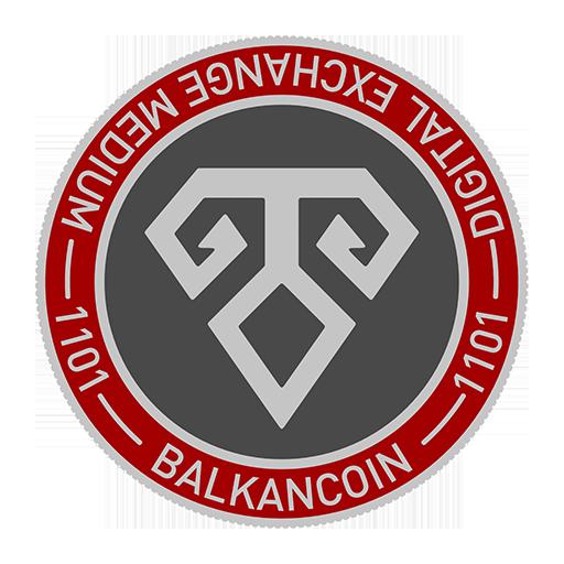 Balkancoin GUI Wallet