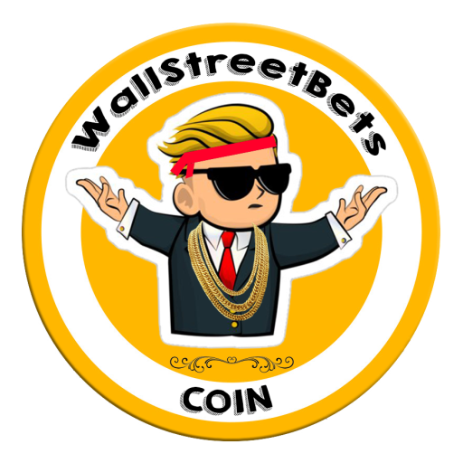 WallStreetBets CLI