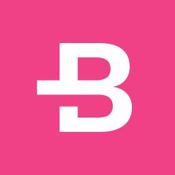 Bytecoin Desktop Wallet