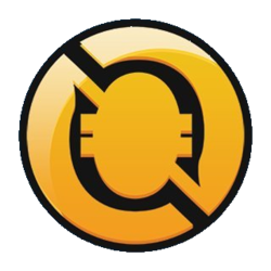 Qwertycoin Paper Wallet