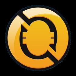 Qwertycoin Zero Wallet