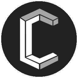 Conceal CLI Wallet