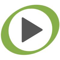 BitTube GUI Wallet