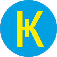 Karbo Web Wallet