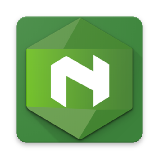 NBR Android Wallet