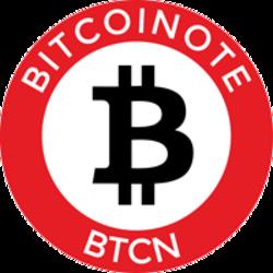 BitcoiNote Wallet