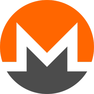 Monero GUI Wallet
