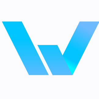 Webchain Wallet