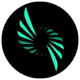 Crypto Webminer