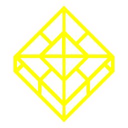 BLOC Web Miner